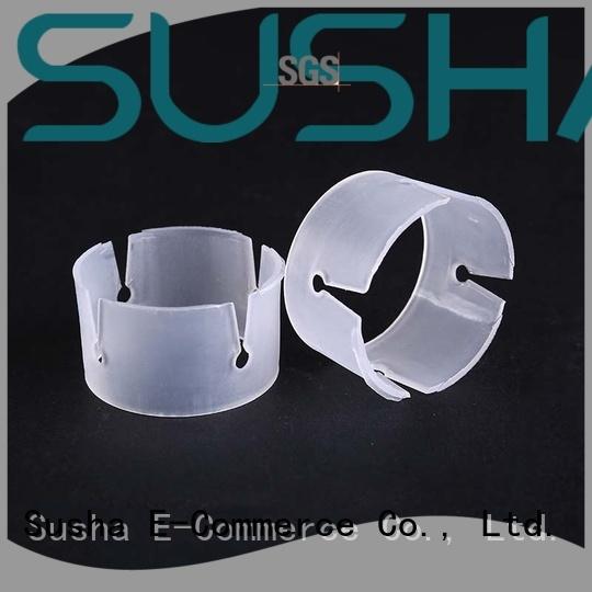 Susha handheld balloon decorating strip factory price for celebration activities