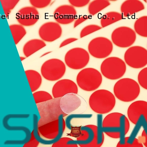 Susha balloon accessories buy now for celebration activities