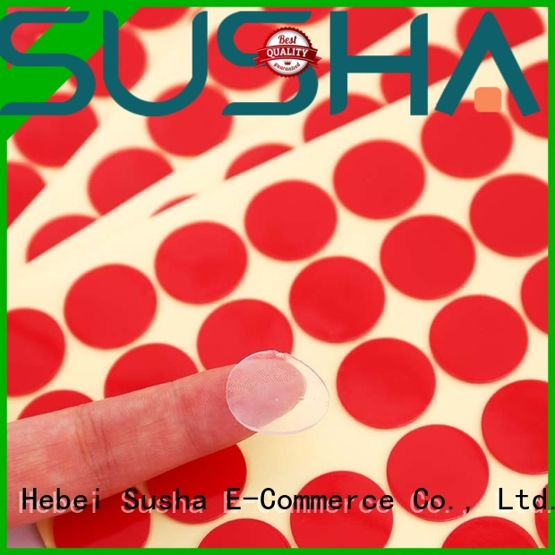 Susha accessories balloon accessories factory price for celebration activities