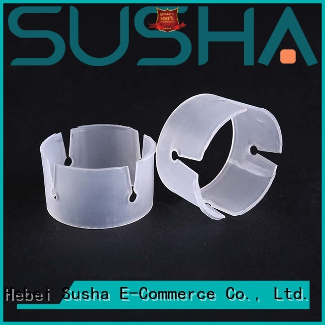 Susha balloon accessories customization for birthday