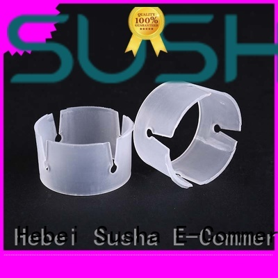 Susha hand push helium canister buy now for celebration activities