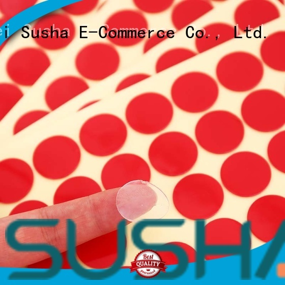 Susha electric helium canister factory price for celebration activities