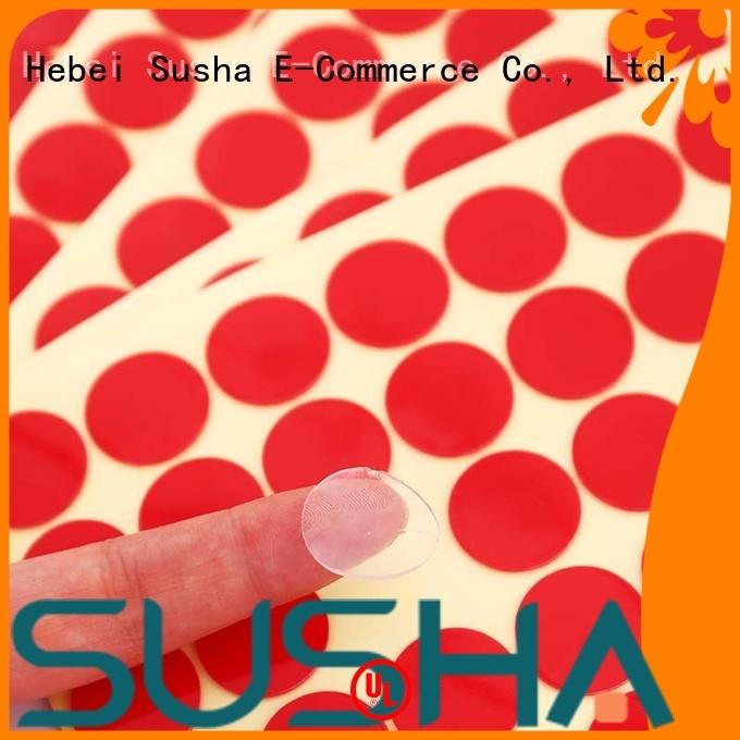 Susha helium canister customization for birthday