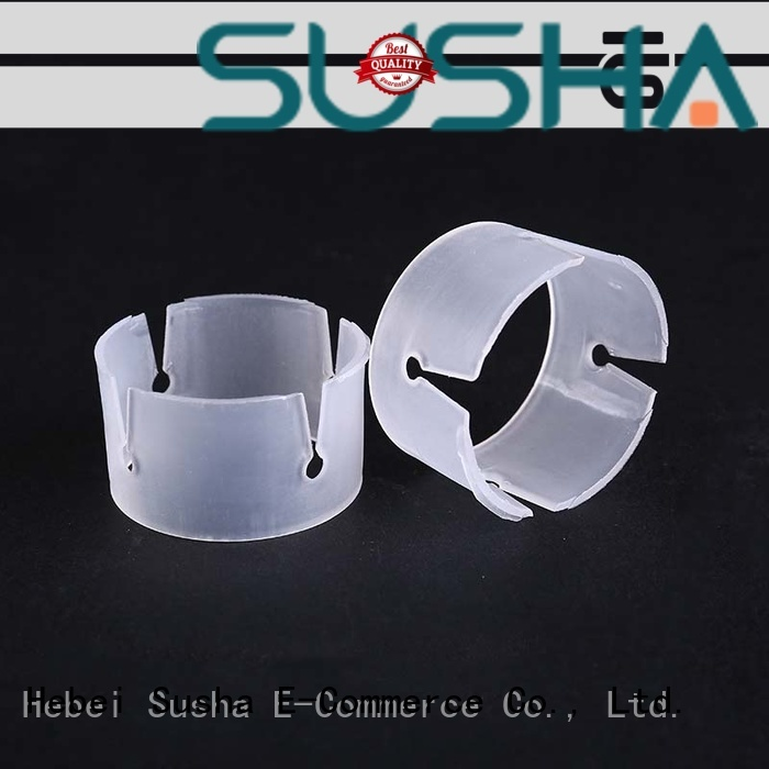 Susha handheld glue point for birthday