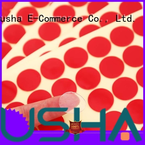 Susha handheld helium canister buy now for celebration activities