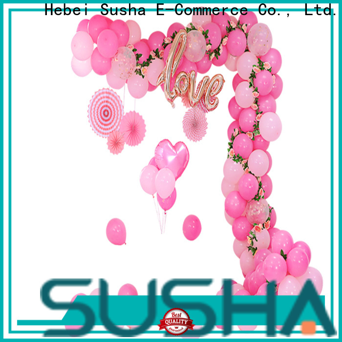 Susha helium canister buy now for wedding