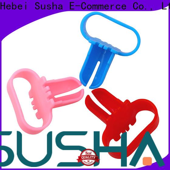 Susha wedding decoration helium canister customization for celebration activities