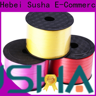 Susha electric helium canister customization for birthday