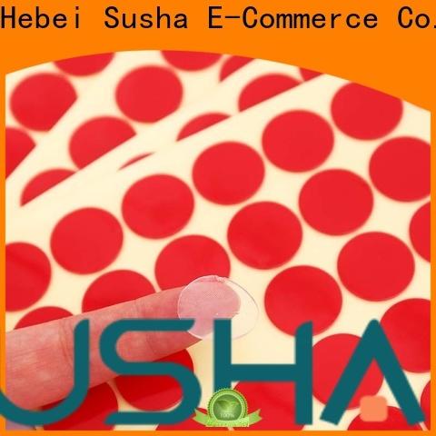 Susha hand push balloon accessories buy now for birthday