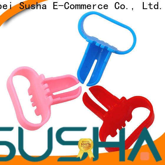 Susha electric balloon pump factory price for wedding