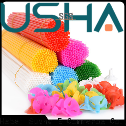 Susha electric balloon pump buy now for birthday