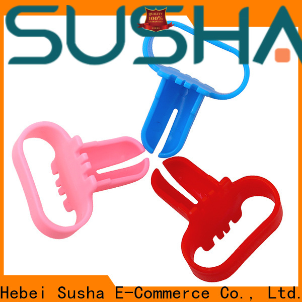 Susha helium canister factory price for celebration activities