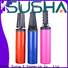 handheld helium canister customization for celebration activities