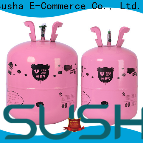 Susha hand push electric balloon pump buy now for birthday
