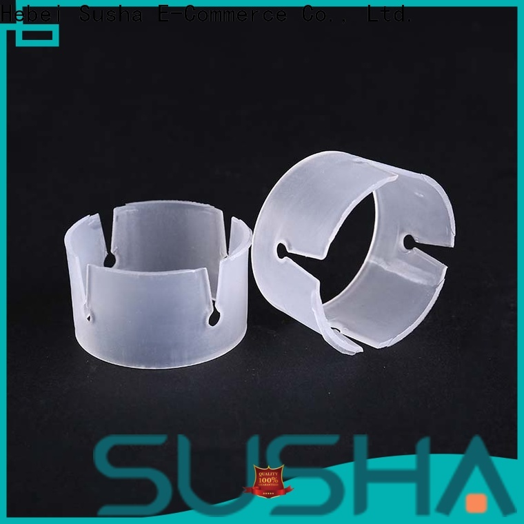 Susha accessories electric balloon pump factory price for birthday