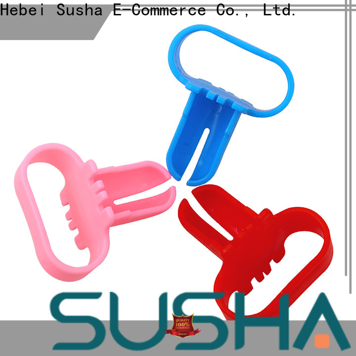 Susha electric electric balloon pump buy now for wedding