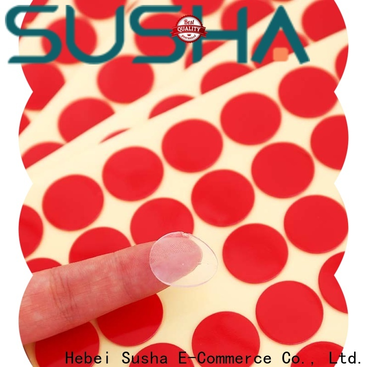 Susha accessories balloon accessories customization for birthday