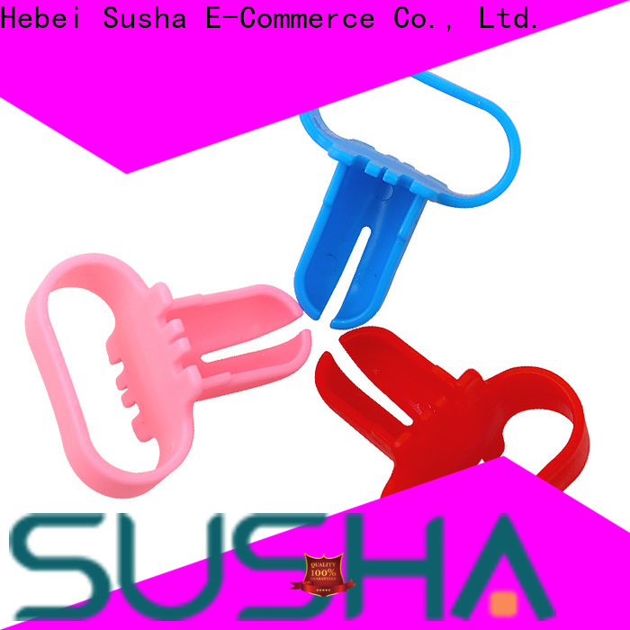 Susha electric helium canister customization for celebration activities