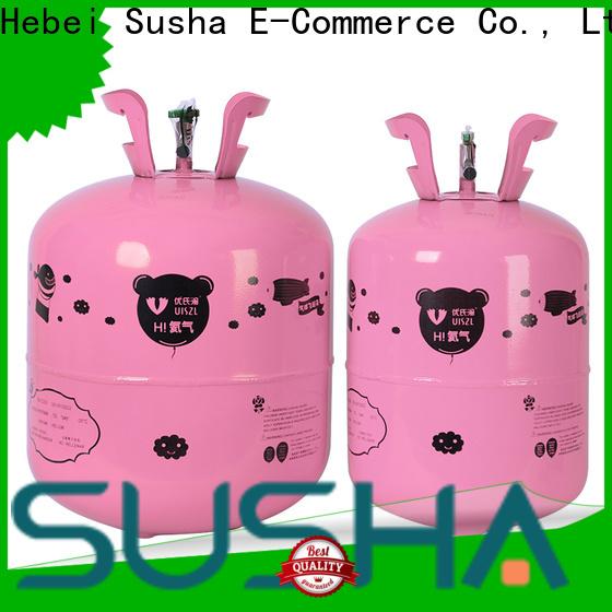 Susha handheld balloon accessories customization for wedding