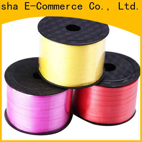 Susha balloon knotter manufacturers for birthday