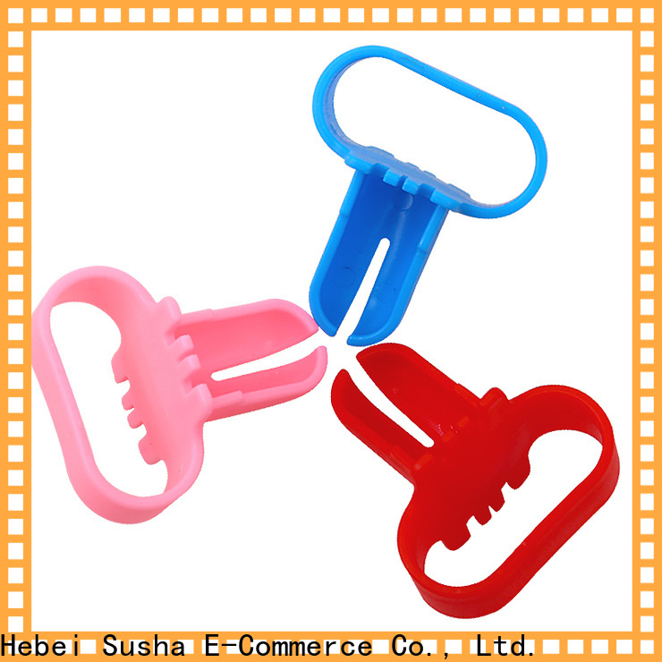 Best balloon connector clips Suppliers for birthday