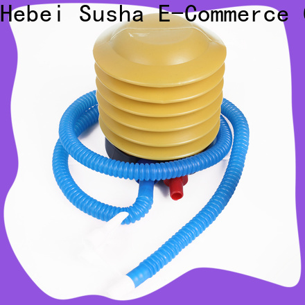 Susha Wholesale balloon arch accessories Supply for wedding