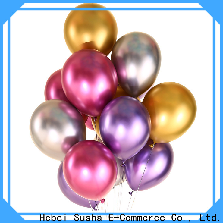 Wholesale peacock balloon company for birthday parties