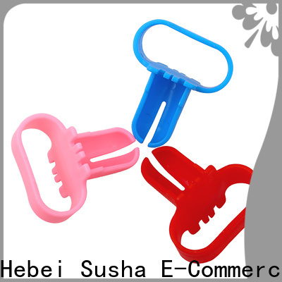 Susha hand push balloon air pump for sale factory price for birthday