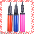 Susha hand push air pump for balloons customization for celebration activities