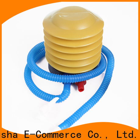 Susha party city balloon weight customization for wedding