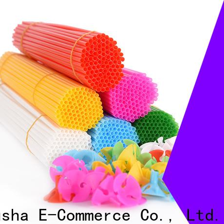 Susha balloon clips with ribbon company for birthday