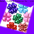 heart fun foil balloons for business for engagement