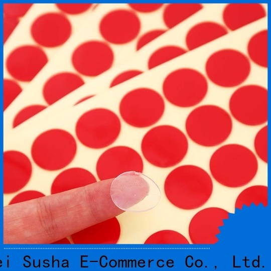 Susha accessories silver balloon weight factory price for birthday