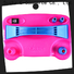 Susha 18th birthday party accessories manufacturers for birthday