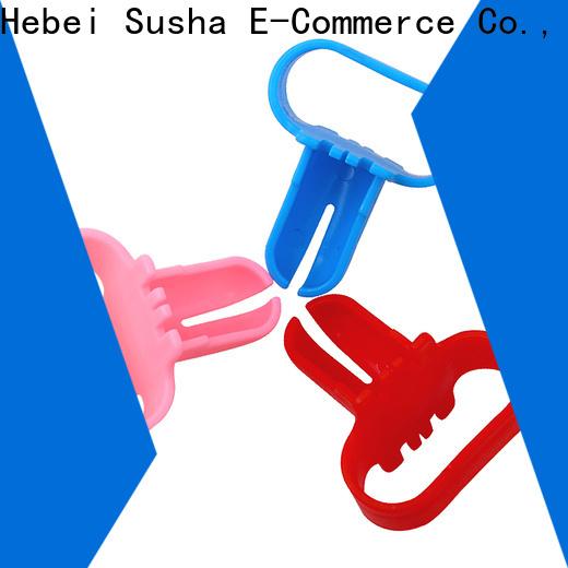 Susha Susha wholesale balloon weights manufacturers for birthday