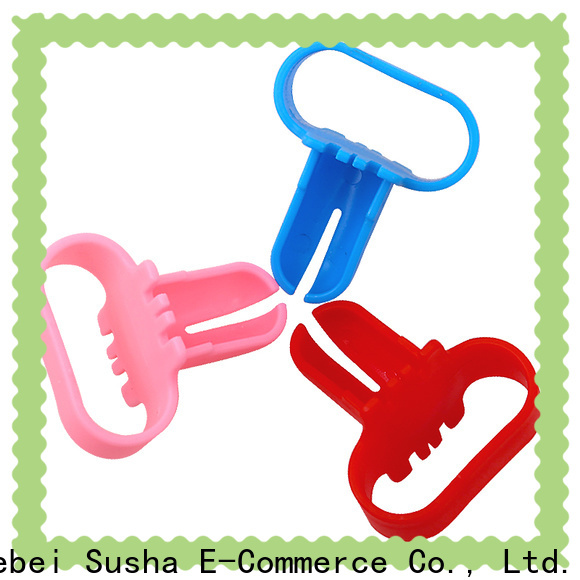 handheld balloon clips near me customization for birthday