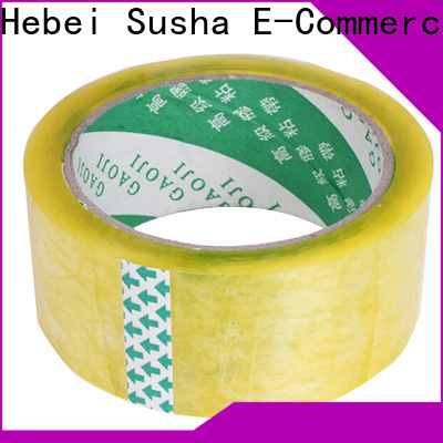 Susha accessories balloon arch buckle clips company for wedding
