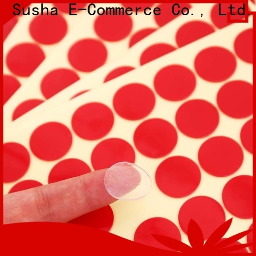 Wholesale hot air balloon accessories for business for birthday