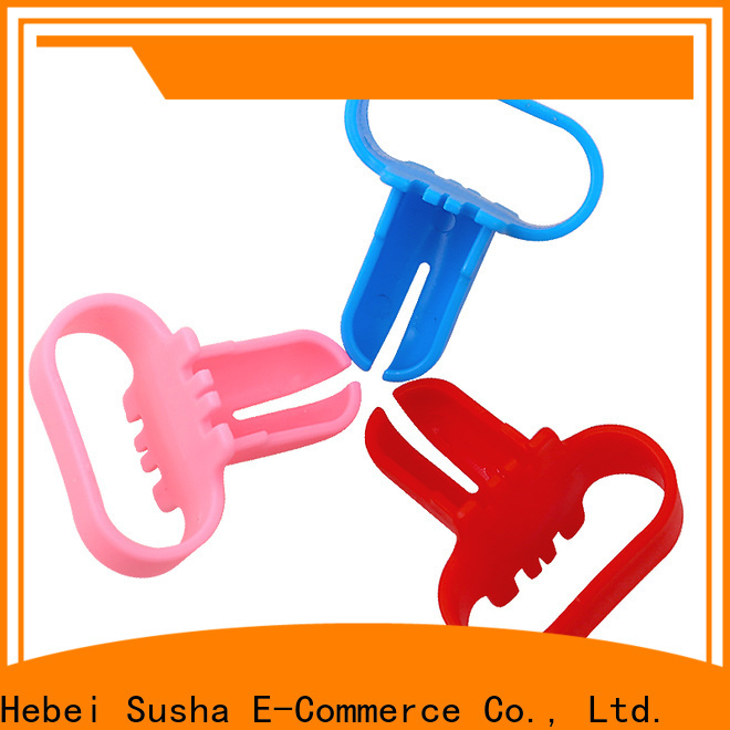 Top balloon display stand Supply for birthday