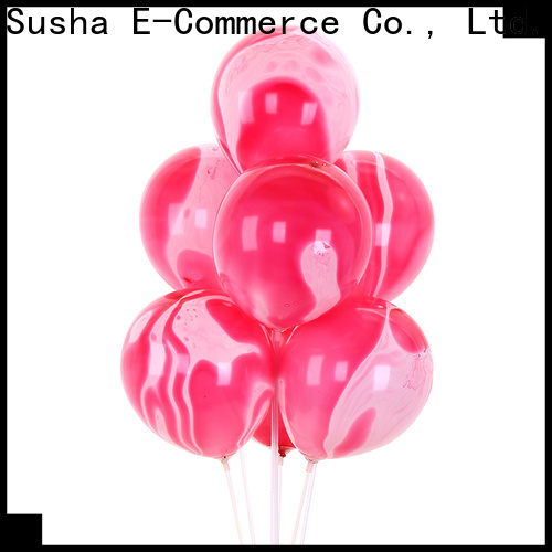 Susha mylar letter balloons Suppliers for birthday parties
