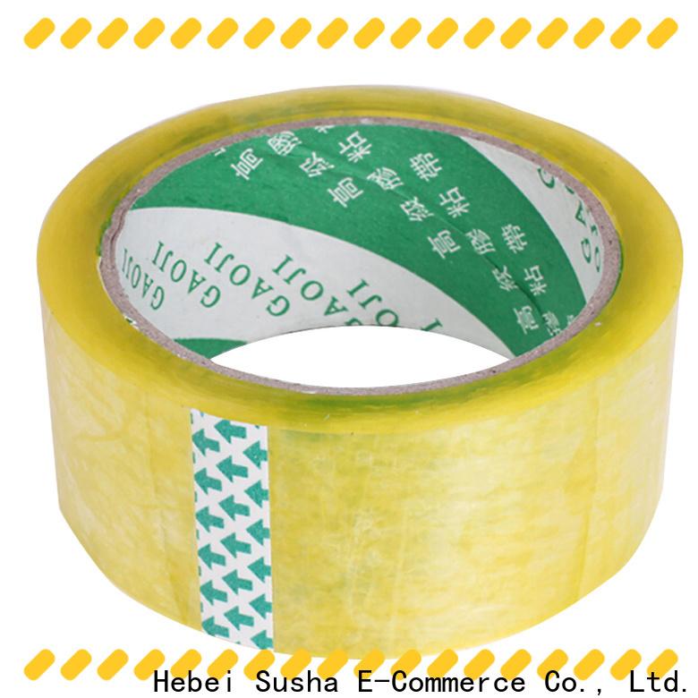 Bulk purchase high quality balloon arch strip Supply for birthday