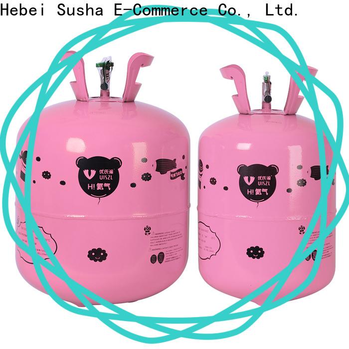 Susha teddy bear balloon weights buy now for birthday