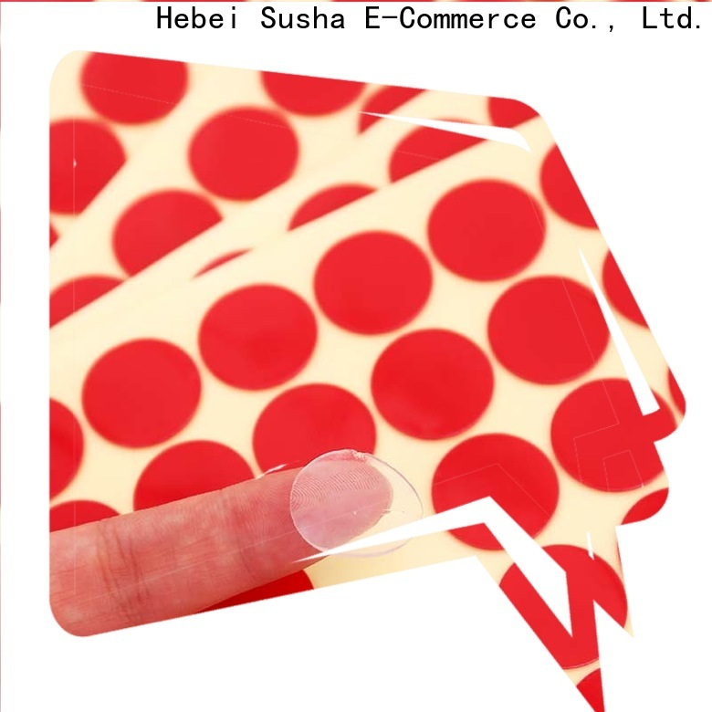 Susha ODM high quality balloon knotter manufacturers for wedding