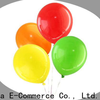 Susha Bulk buy best alphabet balloons Suppliers for wedding