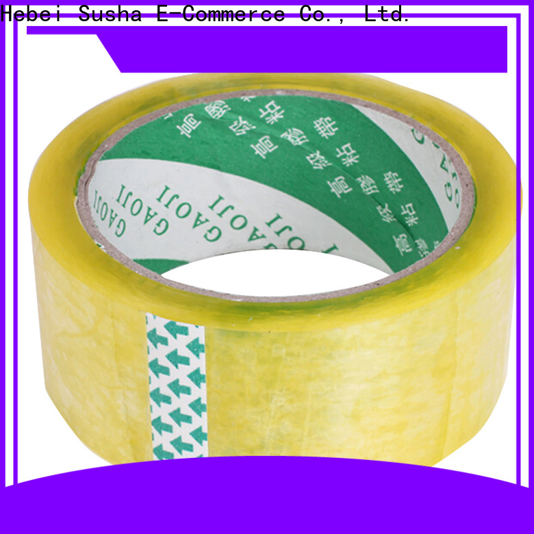Susha Wholesale plastic balloon weights Suppliers for birthday