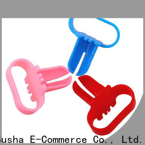 accessories portable helium tank buy now for birthday