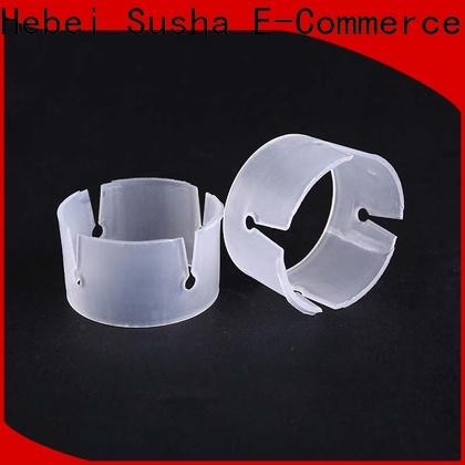 Susha Bulk buy custom helium balloon inflator valve Suppliers for celebration activities