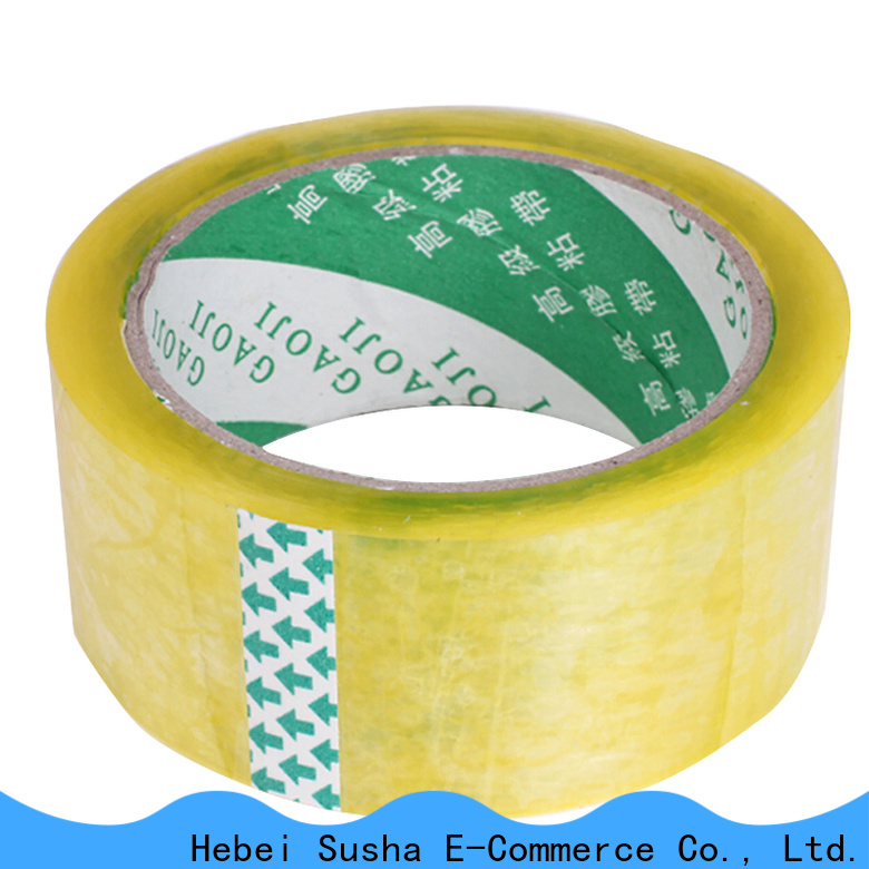 Susha Wholesale OEM black and gold balloon weights factory for birthday