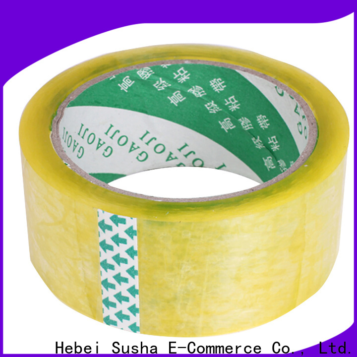 Susha ODM best balloon inflator manufacturers for wedding