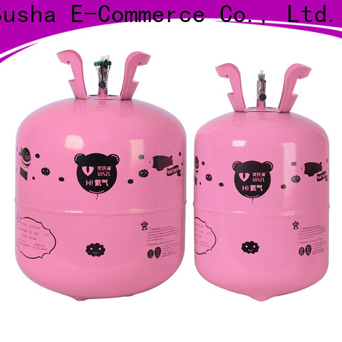 Susha gold star balloon weights factory for birthday
